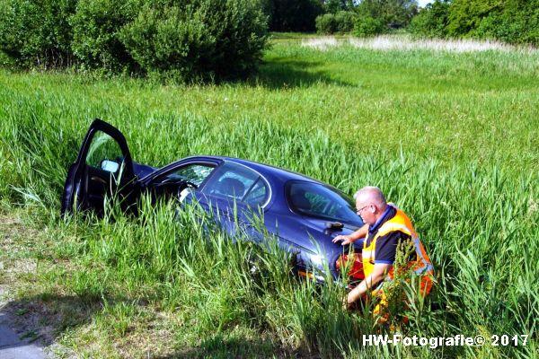 Henry-Wallinga©-Ongeval-N331-Hanzeweg-Hasselt-11