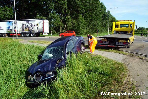 Henry-Wallinga©-Ongeval-N331-Hanzeweg-Hasselt-12