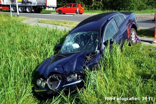 Henry-Wallinga©-Ongeval-N331-Hanzeweg-Hasselt-13