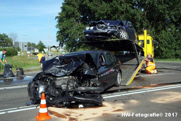 Henry-Wallinga©-Ongeval-N331-Hanzeweg-Hasselt-17