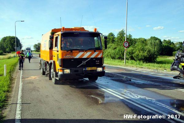 Henry-Wallinga©-Ongeval-N331-Hanzeweg-Hasselt-18