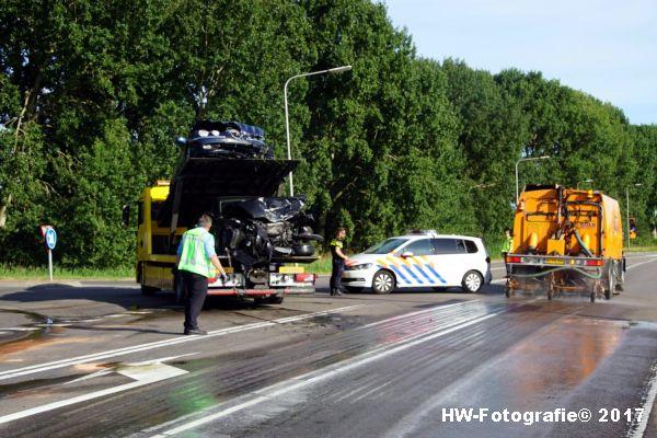 Henry-Wallinga©-Ongeval-N331-Hanzeweg-Hasselt-20
