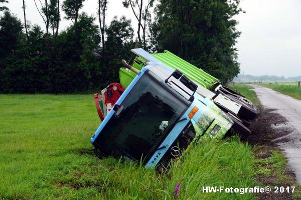 Henry-Wallinga©-Ongeval-Polleboersweg-Genemuiden-01