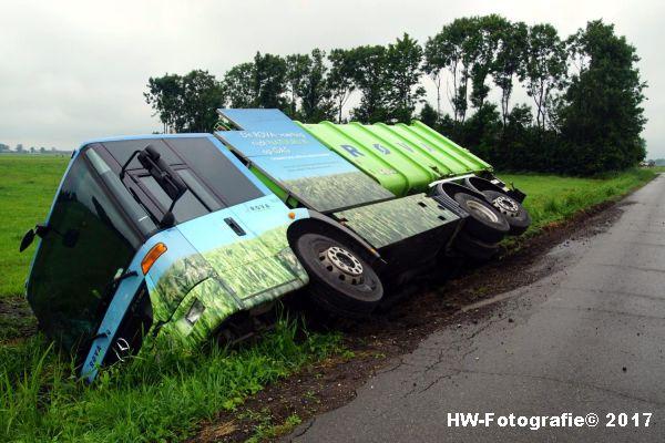 Henry-Wallinga©-Ongeval-Polleboersweg-Genemuiden-02