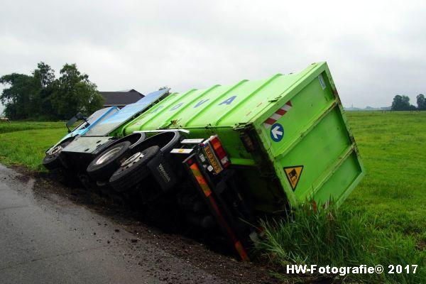 Henry-Wallinga©-Ongeval-Polleboersweg-Genemuiden-03