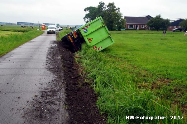 Henry-Wallinga©-Ongeval-Polleboersweg-Genemuiden-05