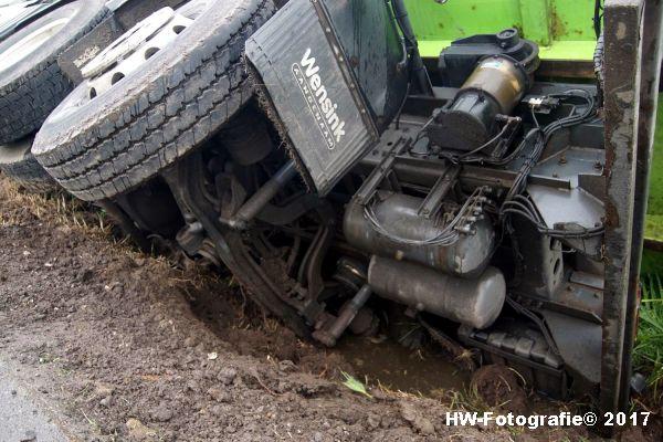 Henry-Wallinga©-Ongeval-Polleboersweg-Genemuiden-06