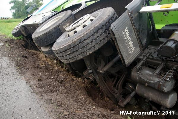 Henry-Wallinga©-Ongeval-Polleboersweg-Genemuiden-07