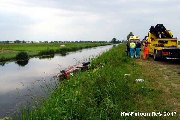 Henry-Wallinga©-Ongeval-Rienksweg-Rouveen-01