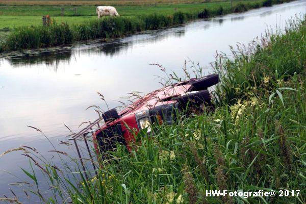 Henry-Wallinga©-Ongeval-Rienksweg-Rouveen-02