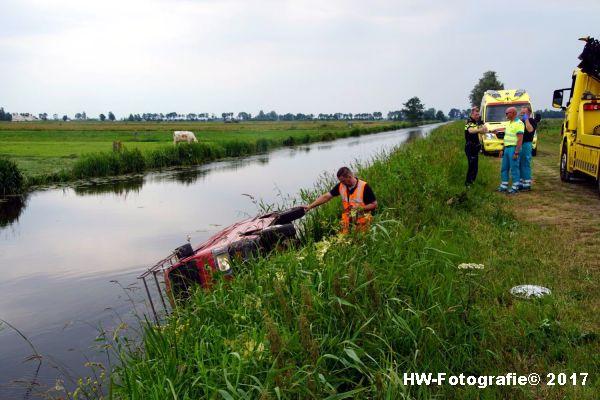 Henry-Wallinga©-Ongeval-Rienksweg-Rouveen-03