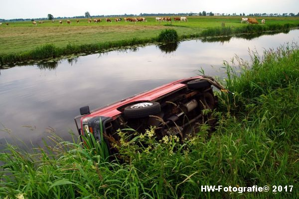 Henry-Wallinga©-Ongeval-Rienksweg-Rouveen-04