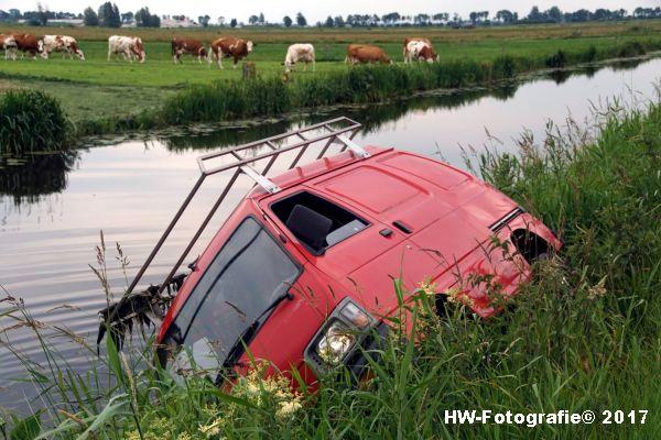 Henry-Wallinga©-Ongeval-Rienksweg-Rouveen-05