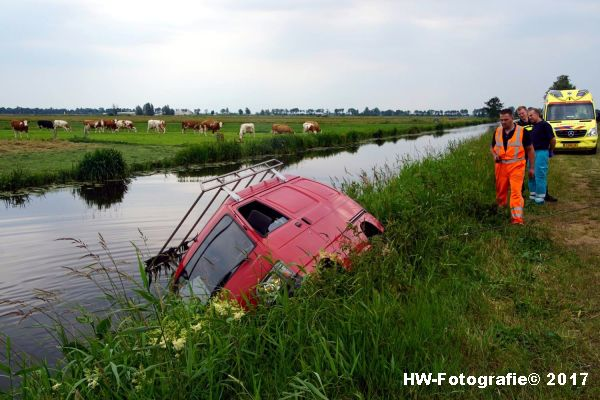 Henry-Wallinga©-Ongeval-Rienksweg-Rouveen-06