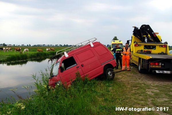 Henry-Wallinga©-Ongeval-Rienksweg-Rouveen-07