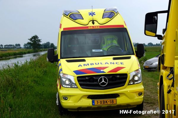 Henry-Wallinga©-Ongeval-Rienksweg-Rouveen-08