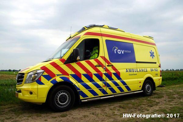 Henry-Wallinga©-Ongeval-Rienksweg-Rouveen-09