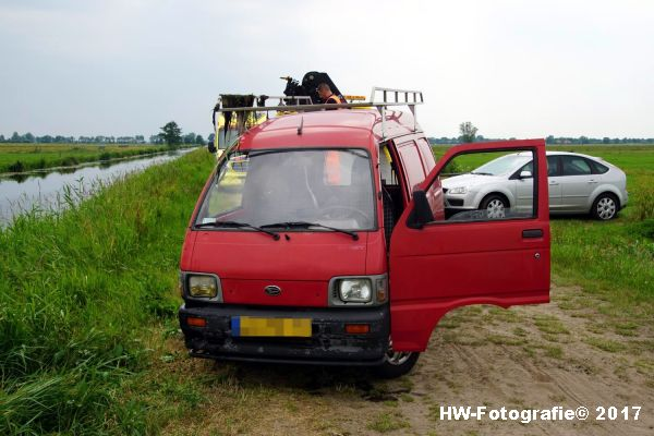 Henry-Wallinga©-Ongeval-Rienksweg-Rouveen-10
