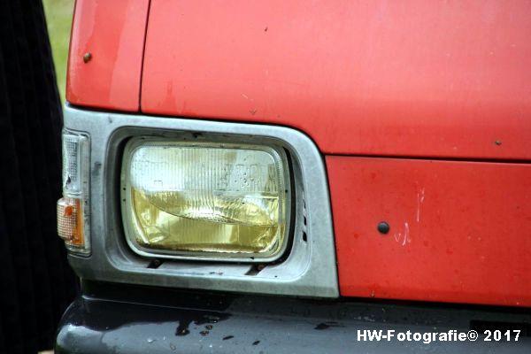 Henry-Wallinga©-Ongeval-Rienksweg-Rouveen-11