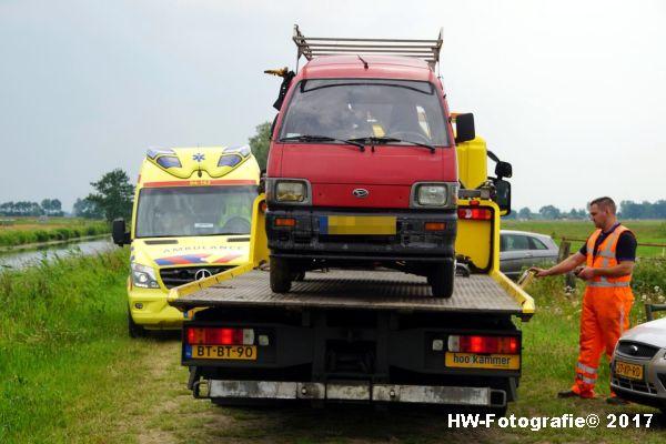 Henry-Wallinga©-Ongeval-Rienksweg-Rouveen-12