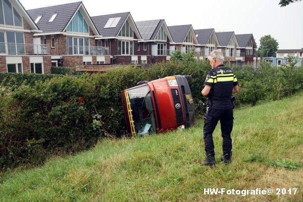 Henry-Wallinga©-Ongeval-Rondweg-Zwartsluis-03