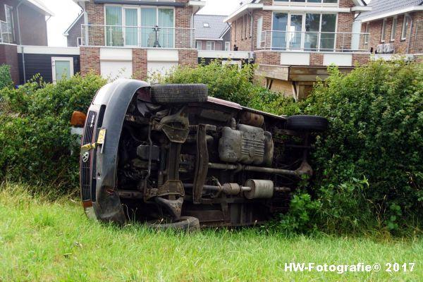 Henry-Wallinga©-Ongeval-Rondweg-Zwartsluis-04