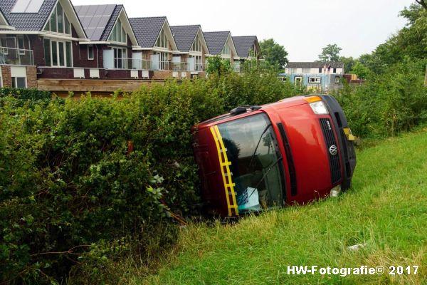 Henry-Wallinga©-Ongeval-Rondweg-Zwartsluis-05