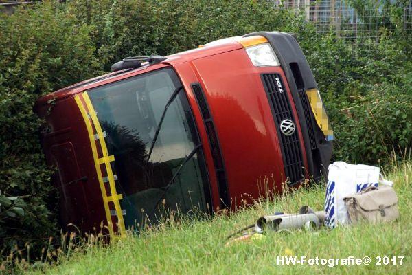 Henry-Wallinga©-Ongeval-Rondweg-Zwartsluis-06