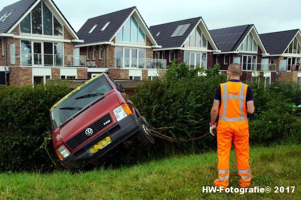 Henry-Wallinga©-Ongeval-Rondweg-Zwartsluis-08