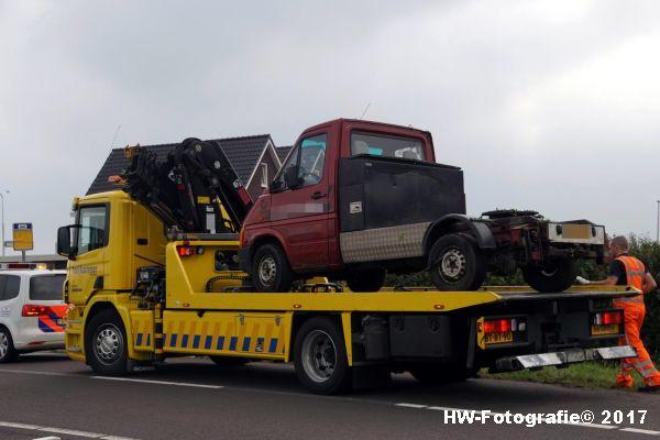 Henry-Wallinga©-Ongeval-Rondweg-Zwartsluis-10