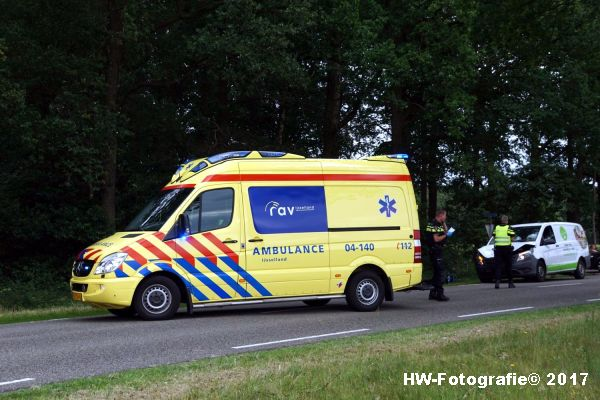 Henry-Wallinga©-Ongeval-Veldhoeveweg-Dalfsen-01