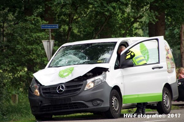 Henry-Wallinga©-Ongeval-Veldhoeveweg-Dalfsen-02