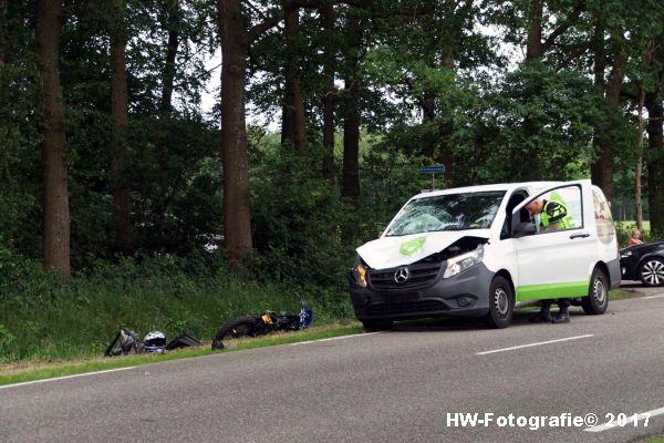 Henry-Wallinga©-Ongeval-Veldhoeveweg-Dalfsen-03
