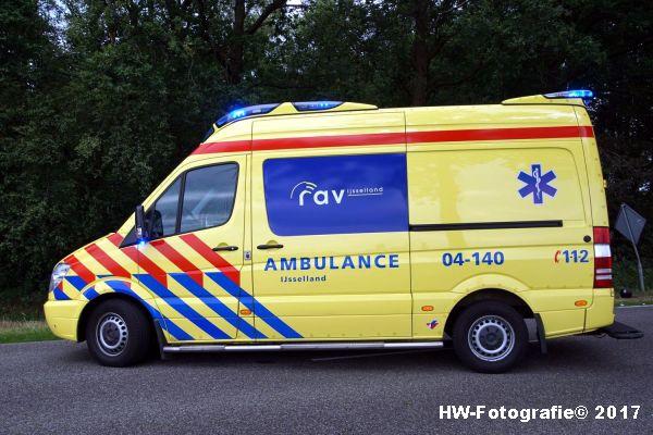Henry-Wallinga©-Ongeval-Veldhoeveweg-Dalfsen-04