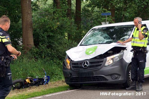 Henry-Wallinga©-Ongeval-Veldhoeveweg-Dalfsen-06