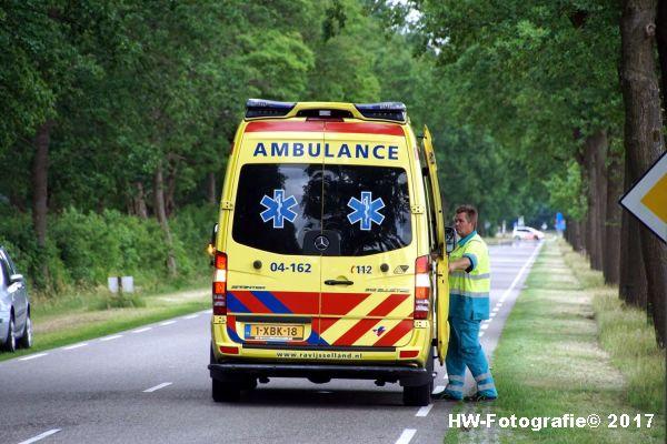 Henry-Wallinga©-Ongeval-Veldhoeveweg-Dalfsen-07