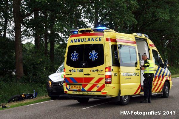 Henry-Wallinga©-Ongeval-Veldhoeveweg-Dalfsen-08