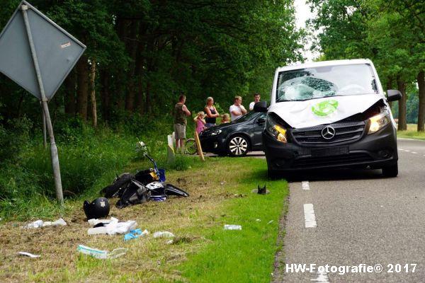 Henry-Wallinga©-Ongeval-Veldhoeveweg-Dalfsen-09