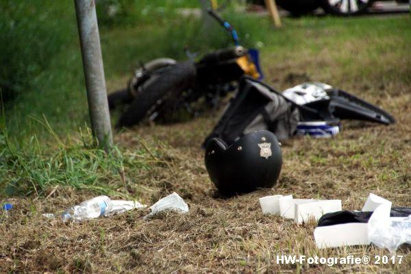 Henry-Wallinga©-Ongeval-Veldhoeveweg-Dalfsen-10