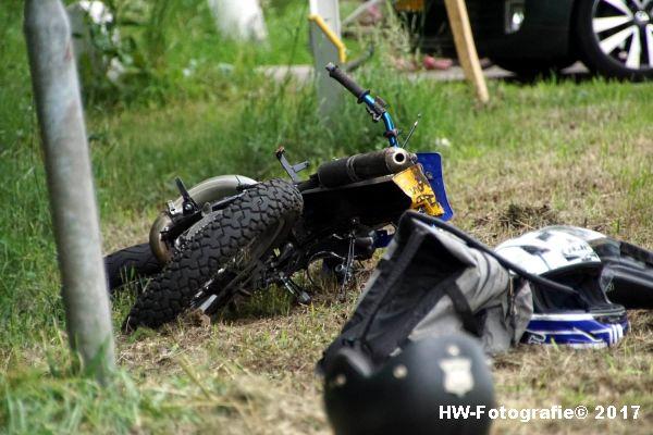 Henry-Wallinga©-Ongeval-Veldhoeveweg-Dalfsen-11