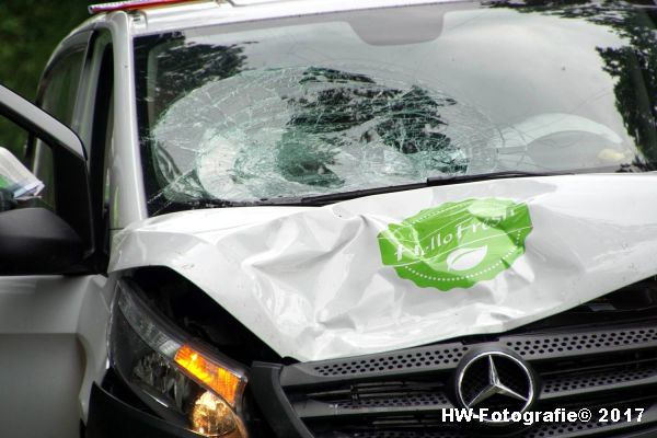 Henry-Wallinga©-Ongeval-Veldhoeveweg-Dalfsen-12
