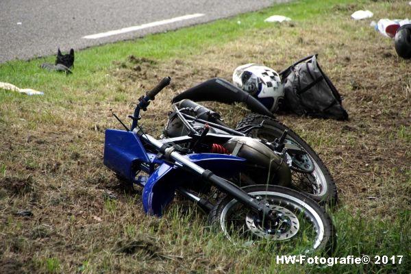 Henry-Wallinga©-Ongeval-Veldhoeveweg-Dalfsen-13