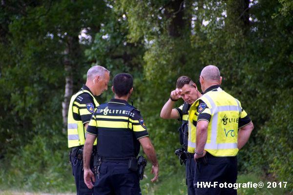 Henry-Wallinga©-Ongeval-Veldhoeveweg-Dalfsen-14