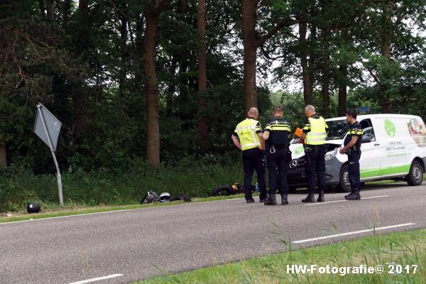 Henry-Wallinga©-Ongeval-Veldhoeveweg-Dalfsen-15
