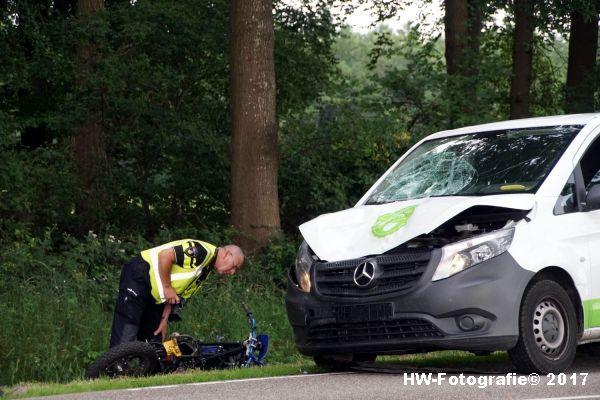 Henry-Wallinga©-Ongeval-Veldhoeveweg-Dalfsen-16