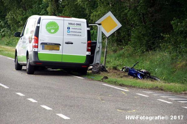 Henry-Wallinga©-Ongeval-Veldhoeveweg-Dalfsen-18