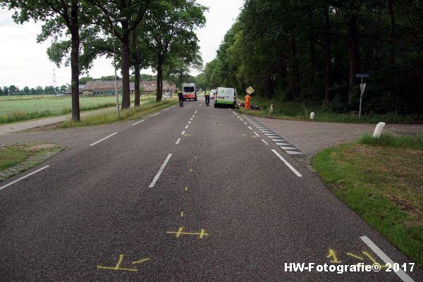 Henry-Wallinga©-Ongeval-Veldhoeveweg-Dalfsen-20