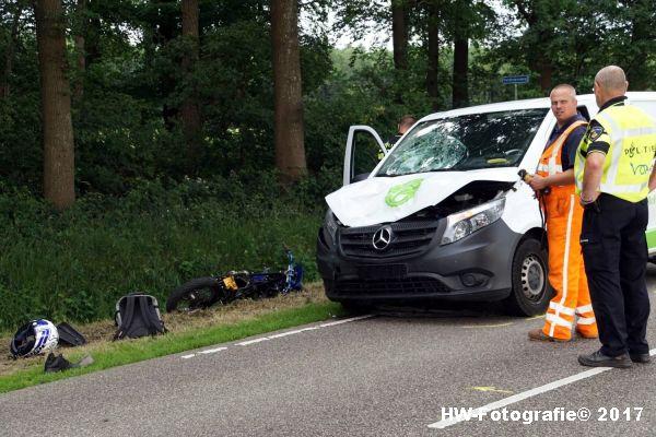 Henry-Wallinga©-Ongeval-Veldhoeveweg-Dalfsen-21