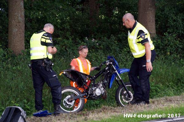 Henry-Wallinga©-Ongeval-Veldhoeveweg-Dalfsen-22