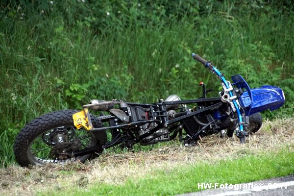 Henry-Wallinga©-Ongeval-Veldhoeveweg-Dalfsen-23